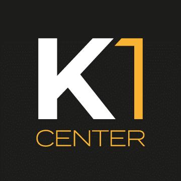 k1-center